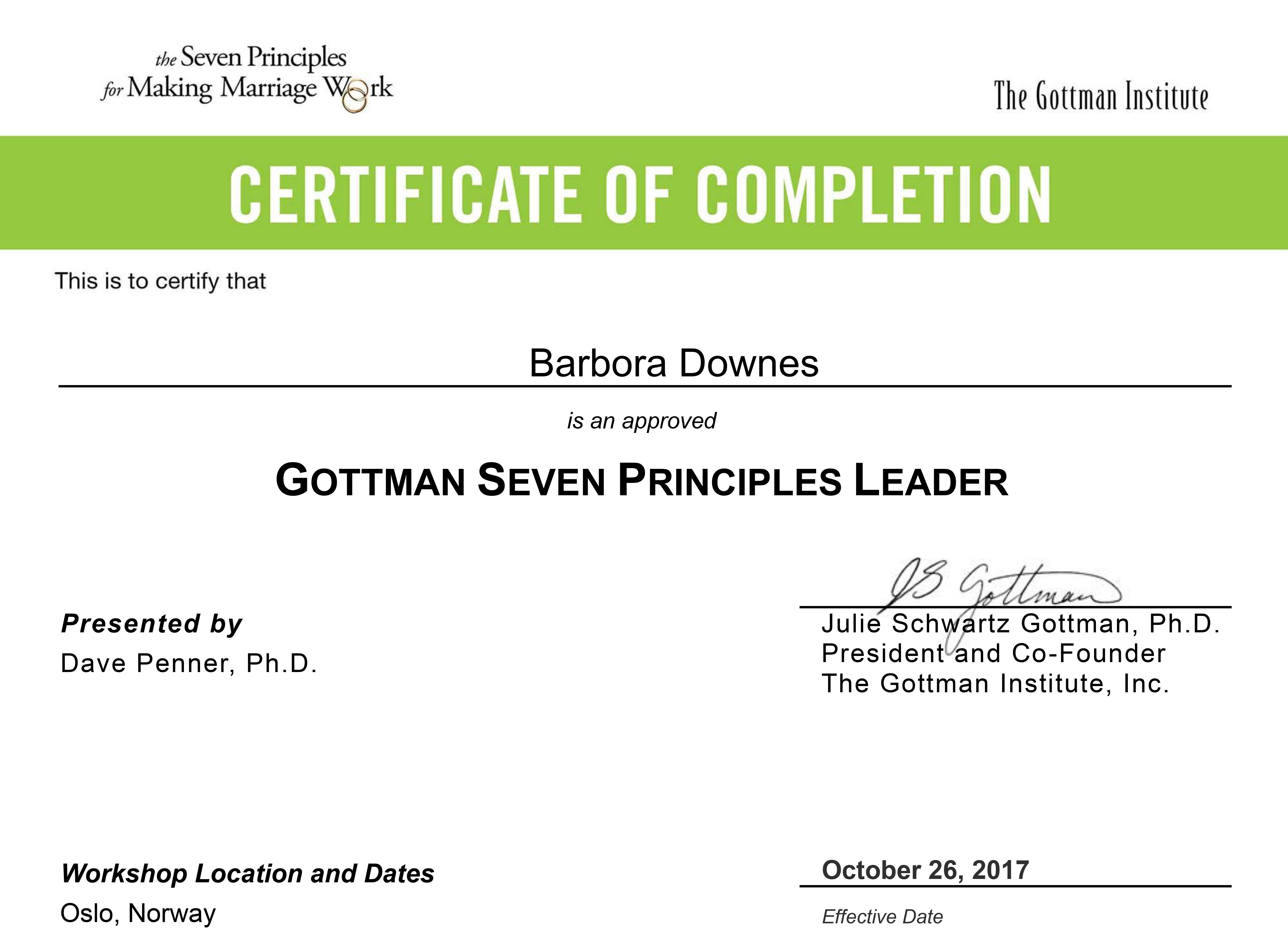 Gottman Seven Principles Educator Certificate-page-001